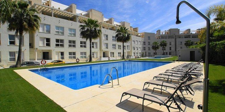 3_dormitorio_apartamento_en_venta_en_nueva_andalucia_3270132434417635797