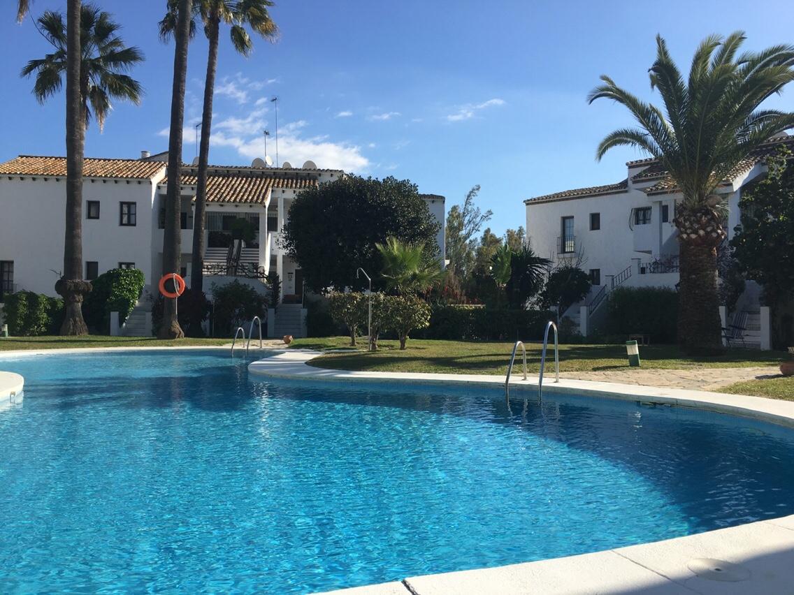 Modern 3 Bedroom Apartment 275.000 Euros