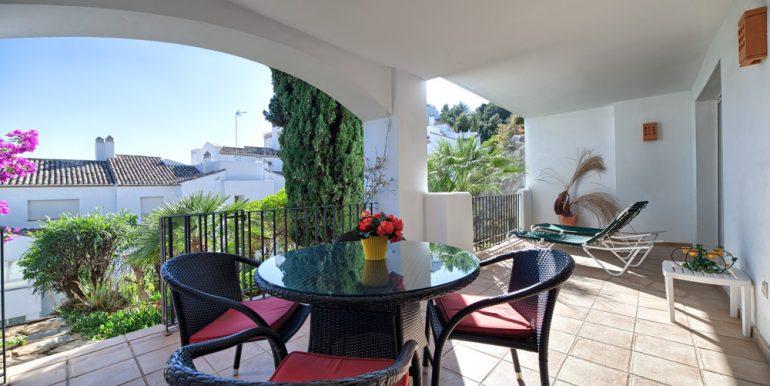 11_terrace (1)