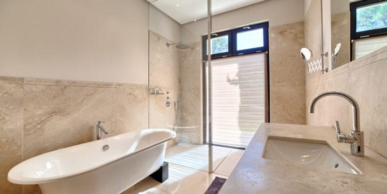 32_guest_bathroom (2)