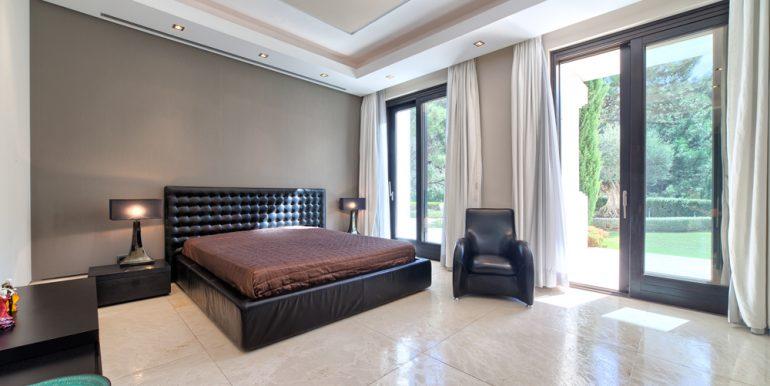 33_guest_bedroom (1)