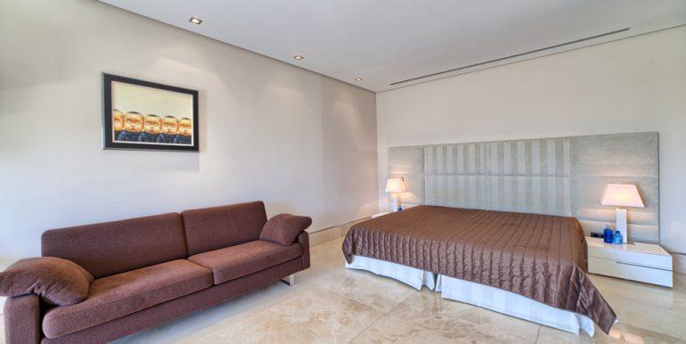35_guest_bedroom (1)