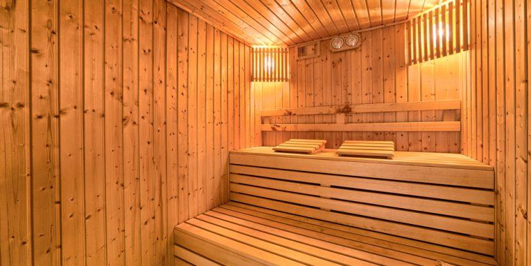 42_sauna