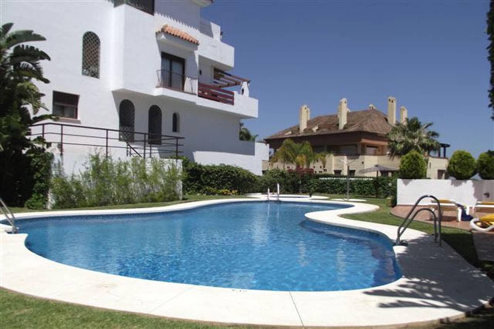 Coto Real II 4 Bedroom Penthouse 595.000€