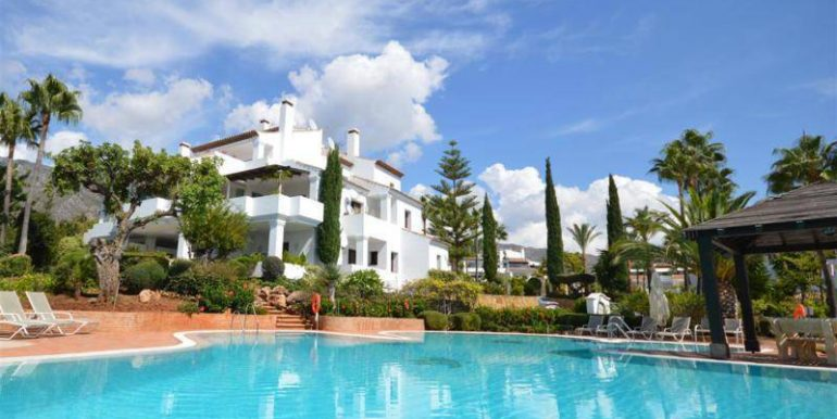 Monte-Paraiso-Golf-and-Country-Club-apartment-for-sale