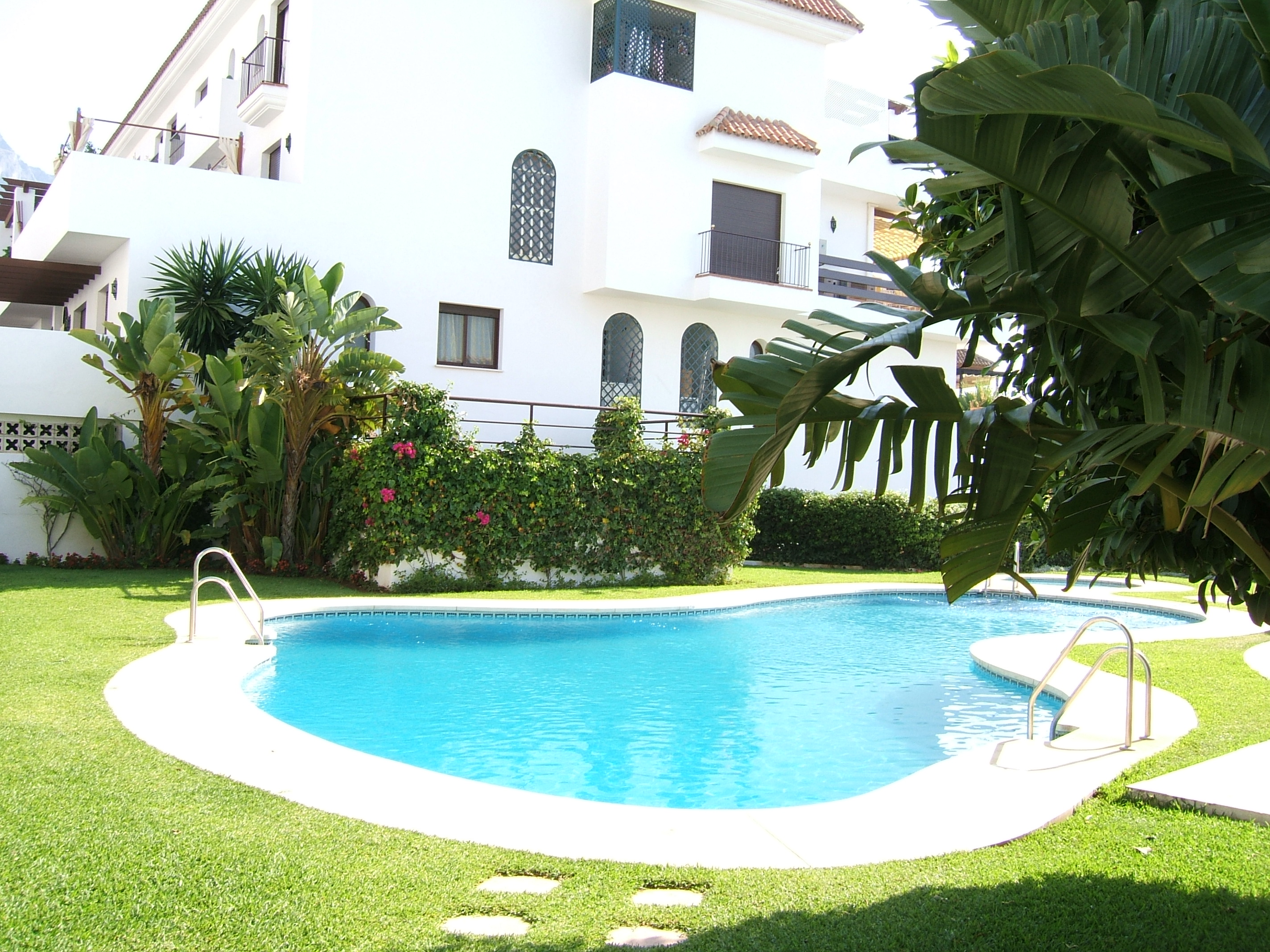 Apartment in Coto Real II, Reduced to Sell, From 269.000€ to 254.000€