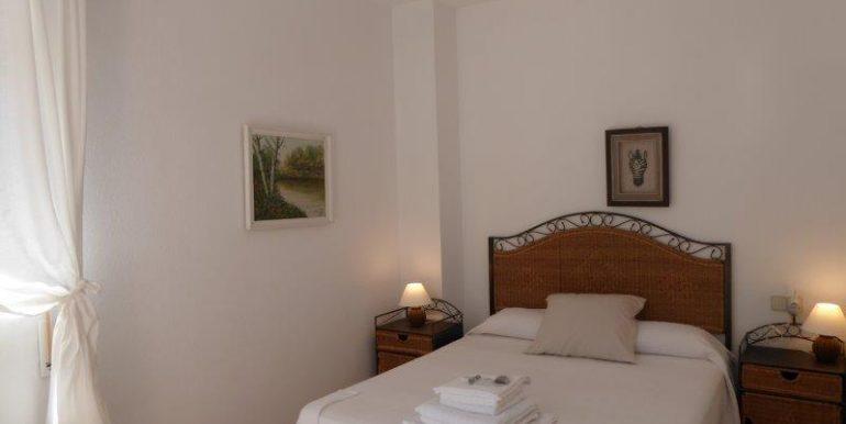 dormitorio_inferior_1