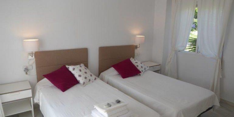 dormitorio_piso_superior_2
