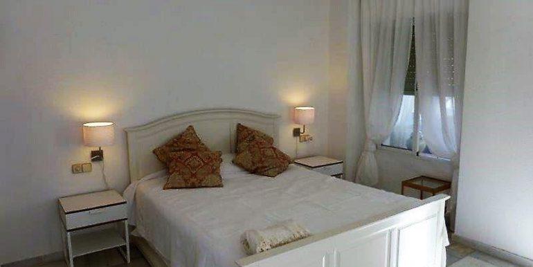 dormitorio_suite_1