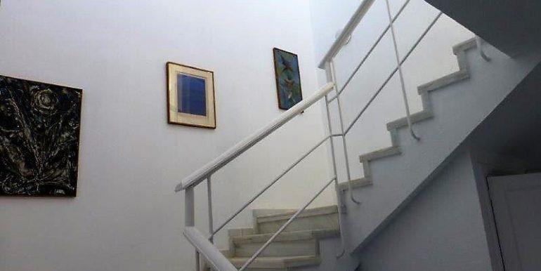 escalera_subida_1