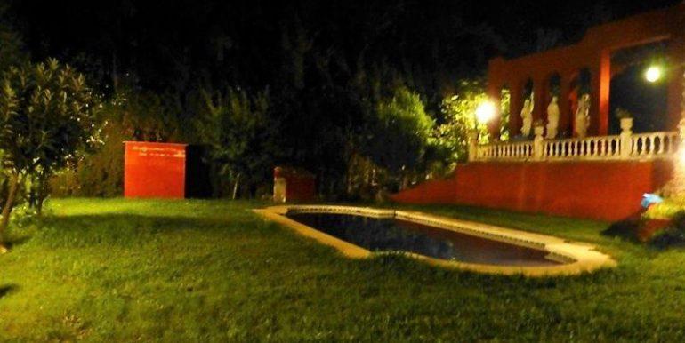 jardin_piscina_4