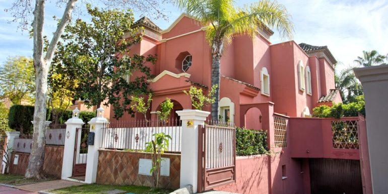 1 villa Alzambra 3 Puerto Banus_preview