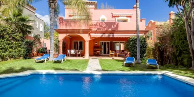 1.1 49 villa Alzambra 3 Puerto Banus_preview