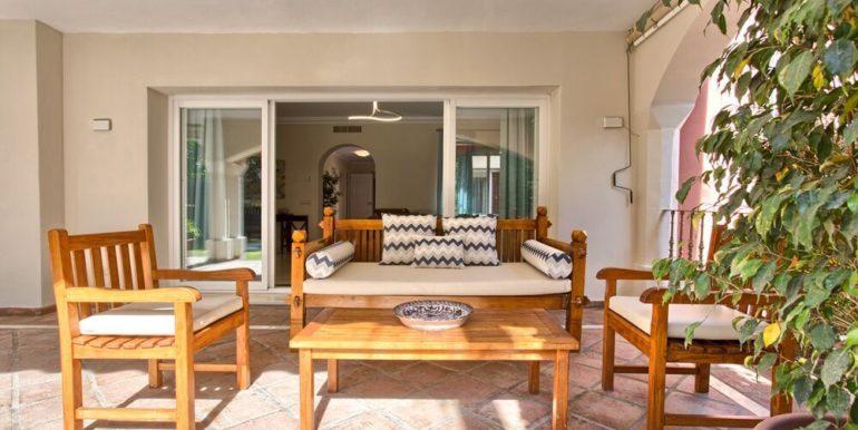 10 villa Alzambra 3 Puerto Banus_preview