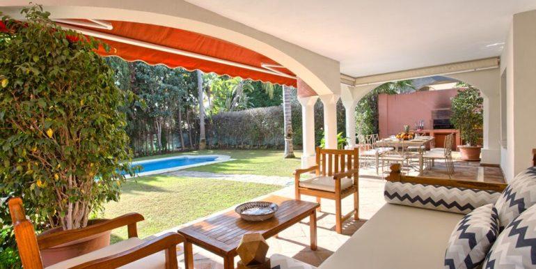 11 villa Alzambra 3 Puerto Banus_preview