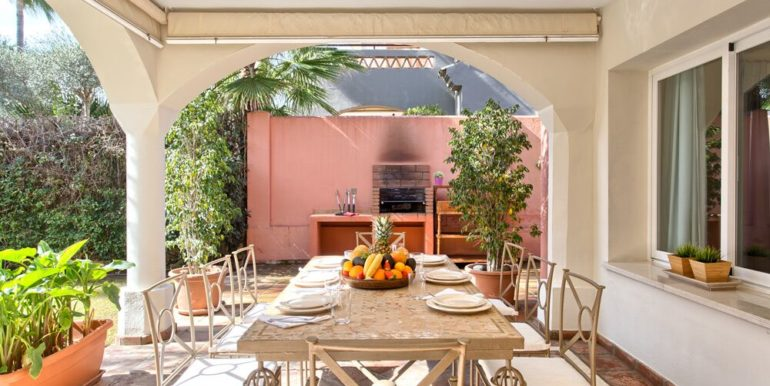 13 villa Alzambra 3 Puerto Banus_preview
