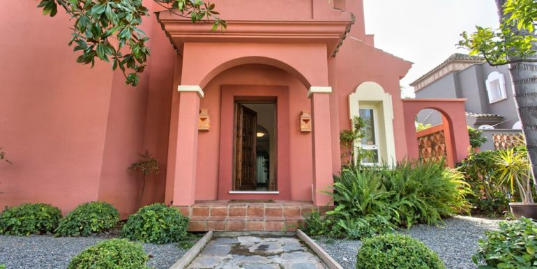 2 villa Alzambra 3 Puerto Banus_preview