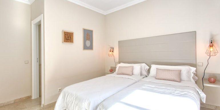 25 villa Alzambra 3 Puerto Banus_preview
