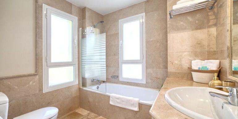 26 villa Alzambra 3 Puerto Banus_preview