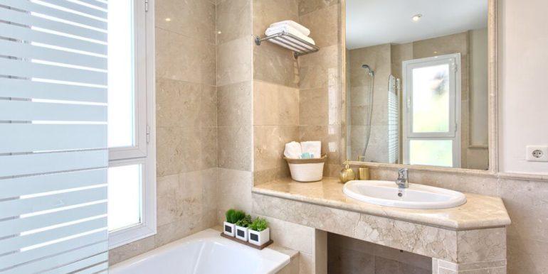 27 villa Alzambra 3 Puerto Banus_preview