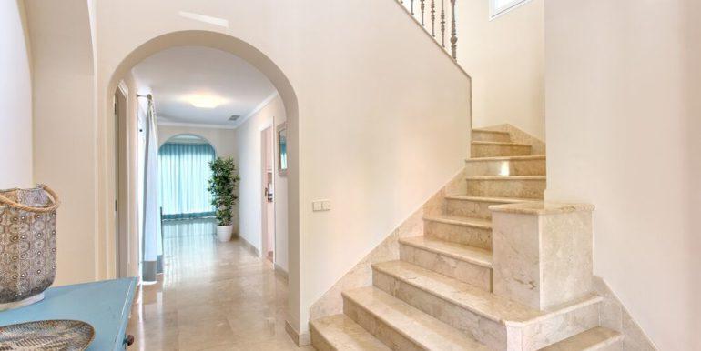 3 villa Alzambra 3 Puerto Banus_preview