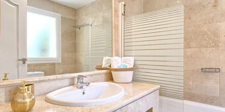 31 villa Alzambra 3 Puerto Banus_preview