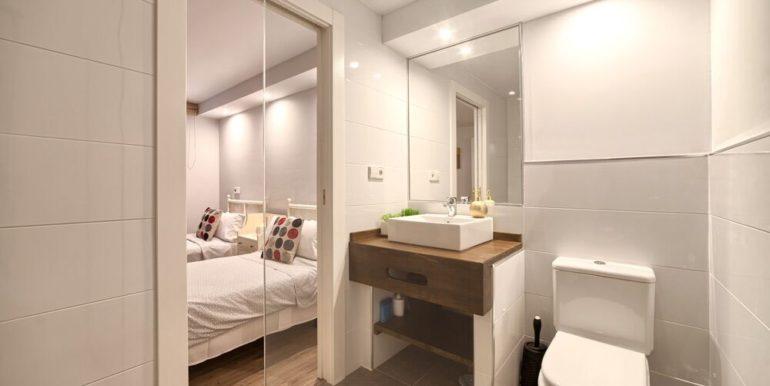 44 villa Alzambra 3 Puerto Banus_preview