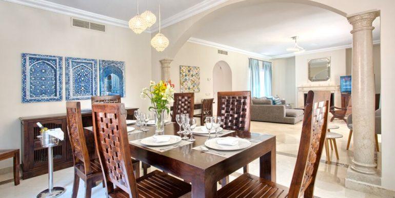 9 villa Alzambra 3 Puerto Banus_preview