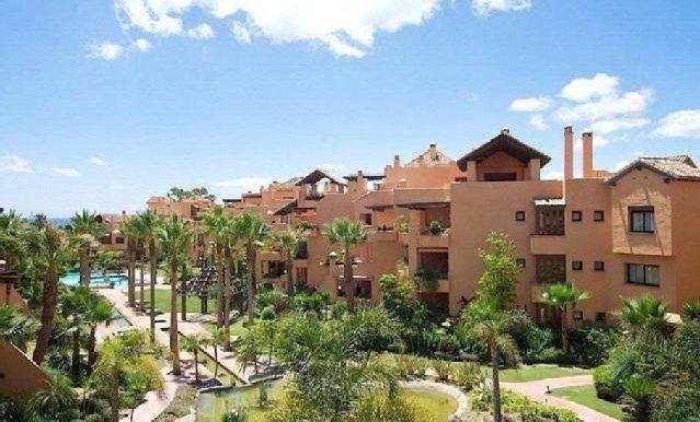 apartamento_de_3_dormitorios_en_marbella_san_pedro_playa_5570007545657288094