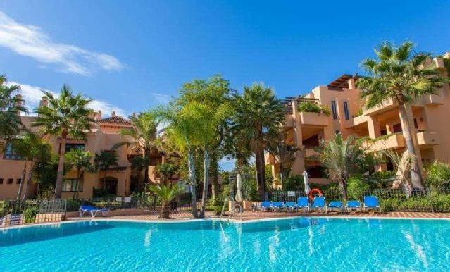 apartamento_venta_marbella_de_metros_cuadrados_140_en_la_zona_de_marbella_san_pedro_playa_4640030542460530627