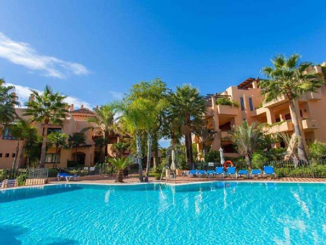 Large Duplex Penthouse Apartment 2.200.000€
