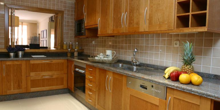 cocina112