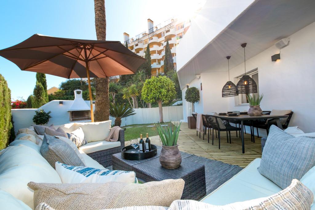 Stunning Apartment 479.000€