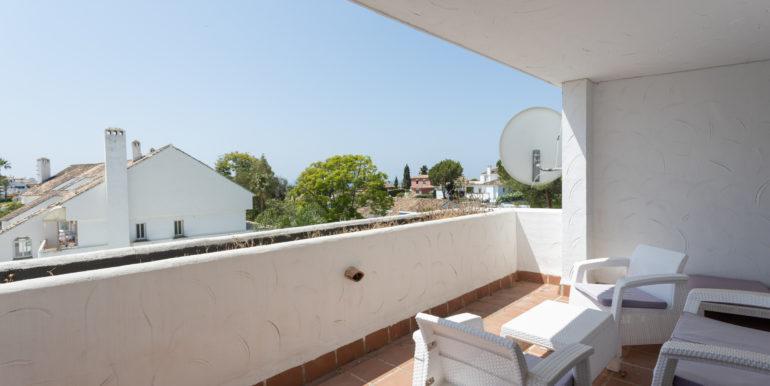 apart. El dorado, www.sergiohf.es-2