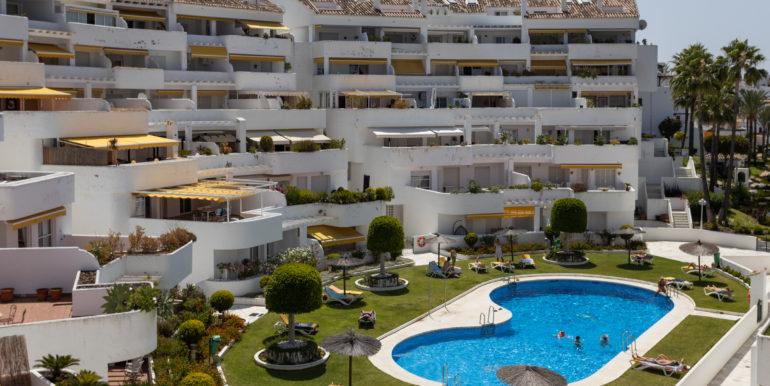 apart. El dorado, www.sergiohf.es-4