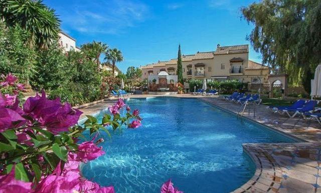 amplio_apartamento_familiar_en_pinos_de_aloha_cerca_de_aloha_170m_nueva_andalucia_4850129594651218414