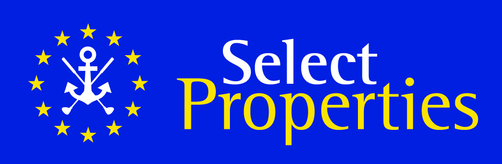 Marbella Select Properties